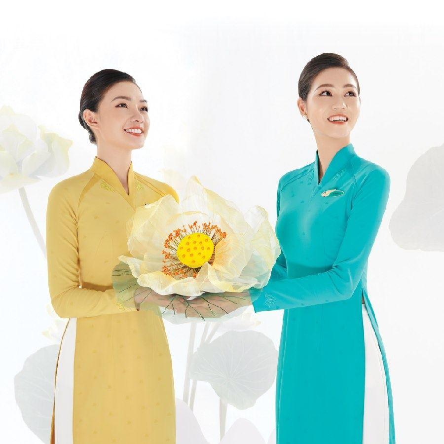 Khuyến mãi Vietnam airlines