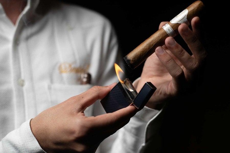 Lễ hội xì gà Cuba