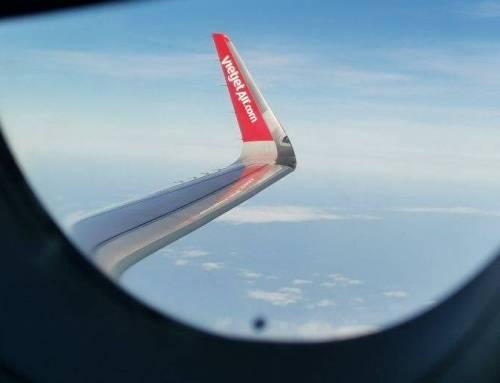 Vietjet gia hạn chính sách hỗ trợ hành khách ảnh hưởng bởi Covid-19.