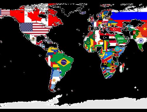 Quốc ca ngắn nhất thế giới.
